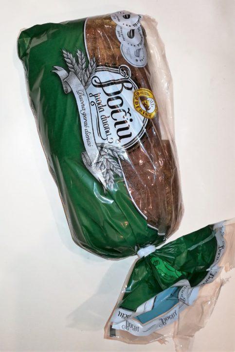 chleb boćiu 0.8kg